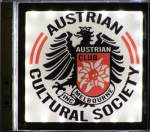 Austrian_Club_Logo-Copyright_EOTR
